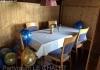Tisch-gedeckt-Kinderecken