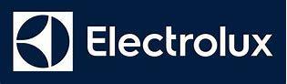 Elektrolux küchenapparate