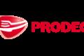 Prodega Rotkreuz - Wir vertrauen auf Frischprodukte